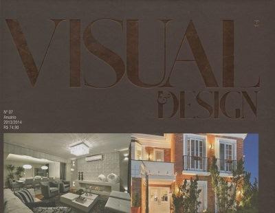 visual-design030462-756x1024