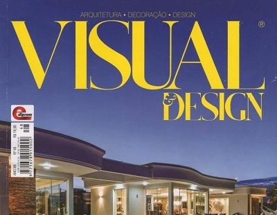 visual-design-6056-778x1024