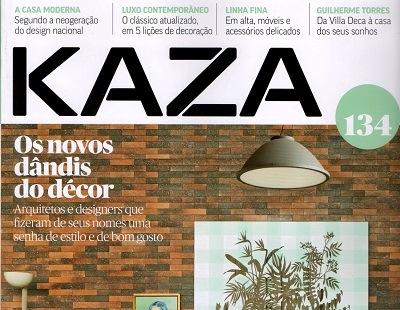 Revista003-pronta