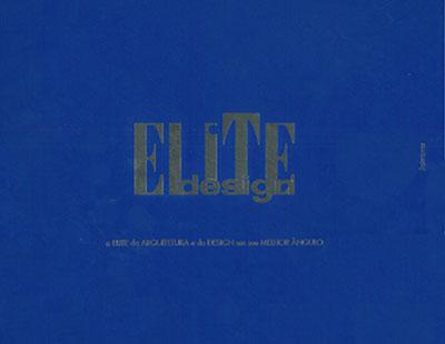 elite capa-site2